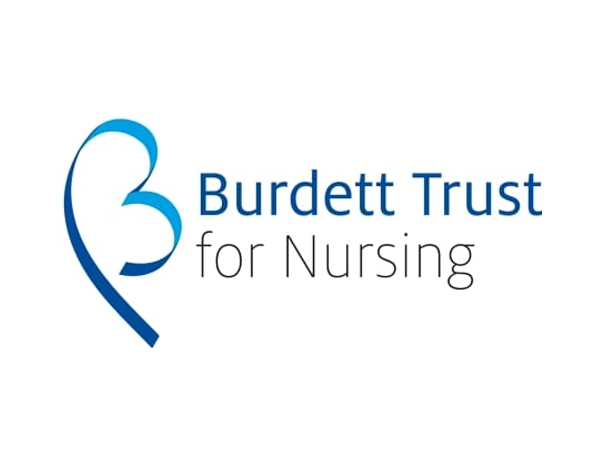 Burdett Trust for Nursing